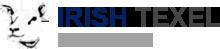 Irish Texel Logo